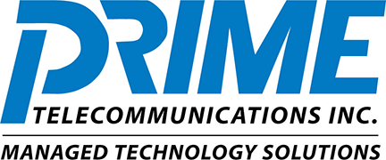 Prime Telecommunications and Managed Technology Solutions